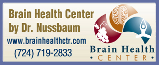 Brain Health Center