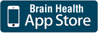 Brain Health Apps