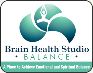 Brain Health Studio